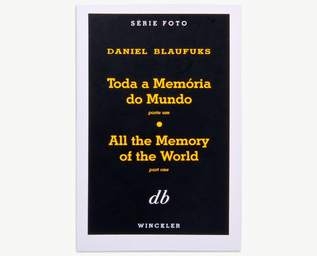 Daniel All the Memory Cover 4x3C.jpg