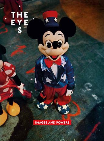 The Eyes #9.jpg