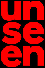 2015 Unseen copie.jpg