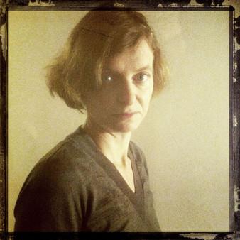 Photo de mode : une conversation avec Sylvie Lécallier