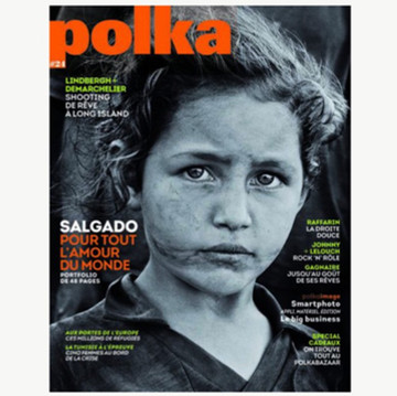 Polka24_edited.jpg