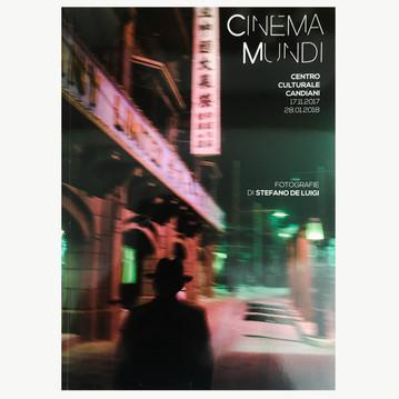 Cinema Mundi Cover 4X3 C.jpg