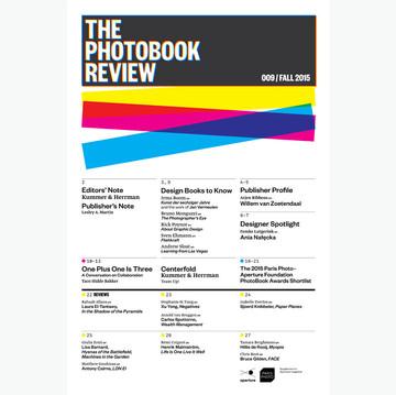 The Photobook Review Fall 2015 4x3.jpg