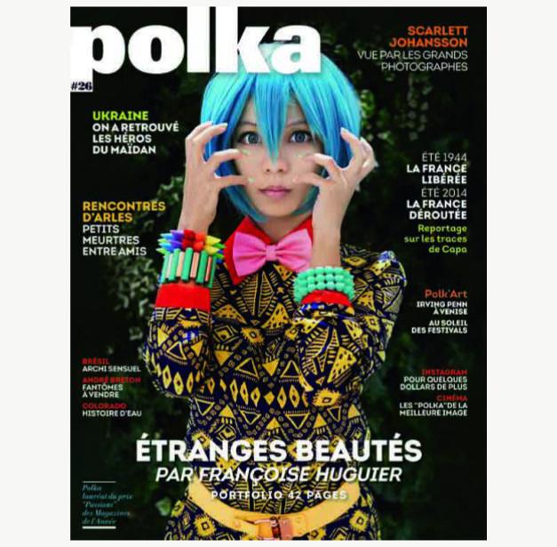Polka26.jpg