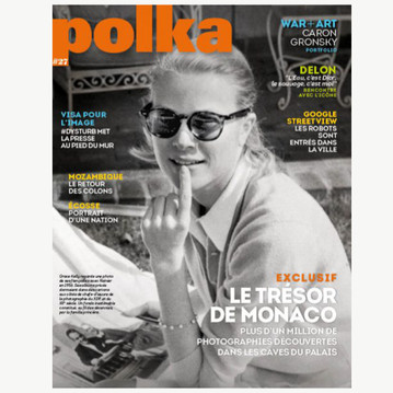 Polka27.jpg