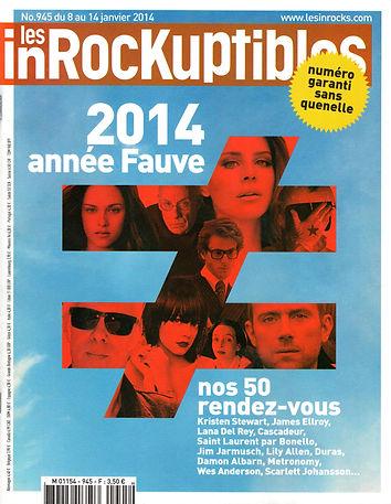 Inrocks 2014.jpg