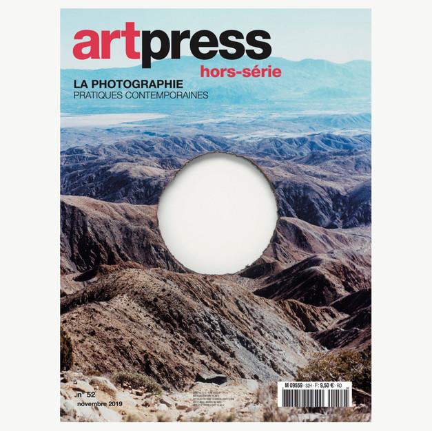 Artpress 4x3.jpg
