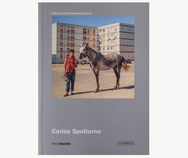 Carlos Spottorno Photobolsillo 4X3C.jpg