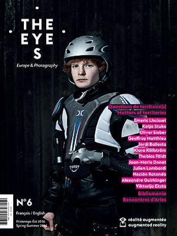 The Eyes #6.jpg