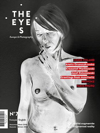 The Eyes #7.jpg