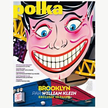 Polka25.jpg
