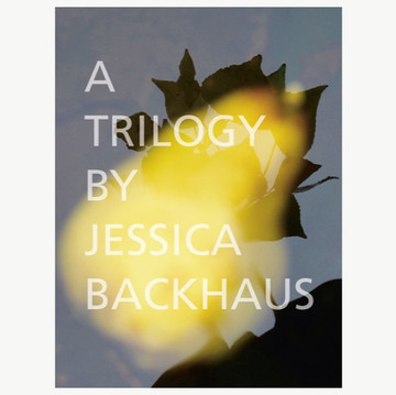 Jessica Backhaus A Trilogy 4X3C.jpg