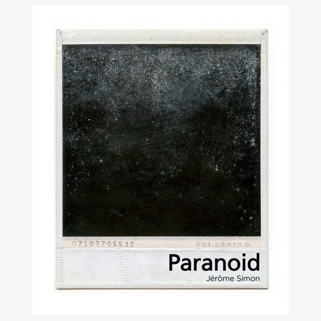 COVER-PARANOID 4x3C.jpg