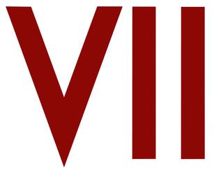 VII_Photo_Agency_logo.jpg
