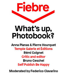 2015 Fiebre Whats up Photobook copie.jpg
