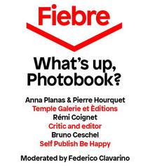 2015 Fiebre Whats up Photobook copie.jpg