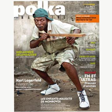 polka23%20NEW_edited.jpg