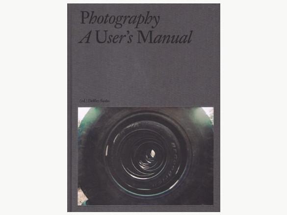 Manual Essay 4X3C.jpg