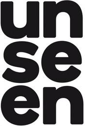 2017 Unseen.jpg