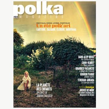 Polka22.jpg