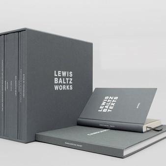 Livres de photographie : notre sélection 2010
