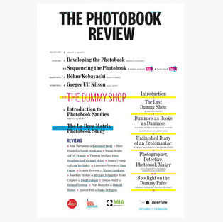 The Photobook Review Spring 2012B.jpg