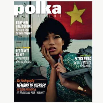 Polka21.jpg