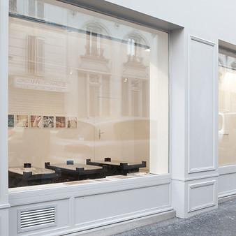 RVB BOOKS : un nouvel espace photographique à Paris