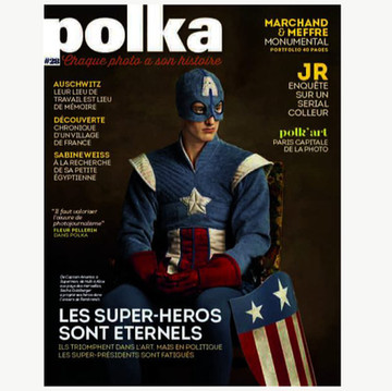 Polka28.jpg