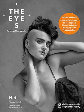 The Eyes #4.jpg