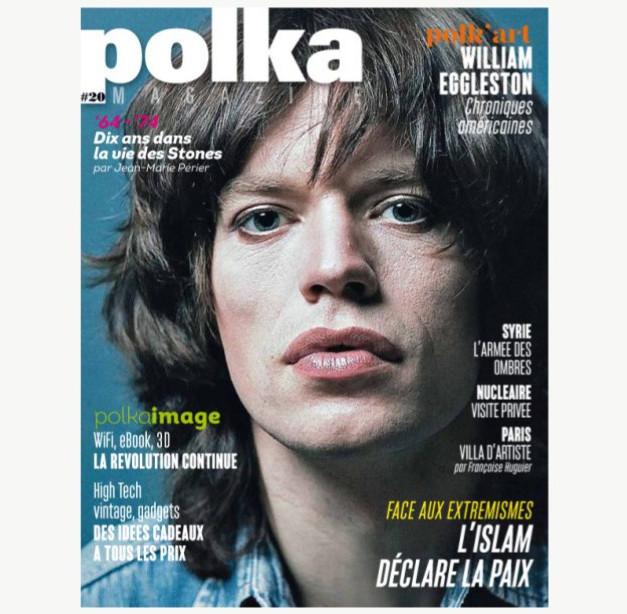 Polka20_edited.jpg