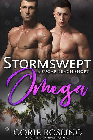 Stormswept Omega_600x900.jpg