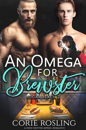 An Omega for Brewster_Final_600x900.jpg