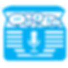icon_blue_opt (1).jpg
