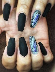 marblenails.jpg