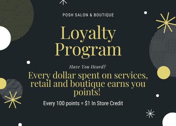loyaltyprogram.jpg