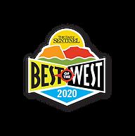 BotW2020-Logo512xsm.png