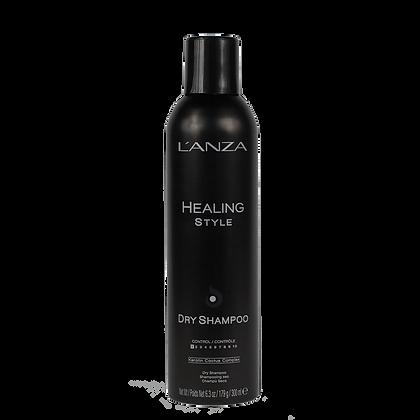 L'ANZA Dry Shampoo