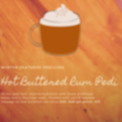 Hot Buttered Rum (1).png