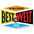 best of the west 2019.jpeg