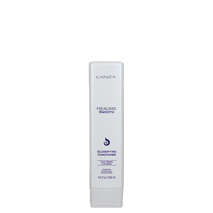 L'ANZA Glossifying Conditioner