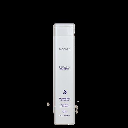 L'ANZA Glossifying Shampoo