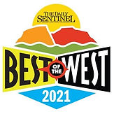 best of the west 2021.jpeg