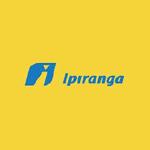 logo_Ipiranga Produtos De Petroleo.png