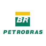 logo_Petrobras - Petroleo Brasileiro S.png