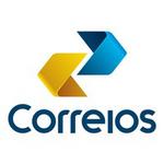 logo_Empresa Brasileira De Correios E Telégrafos.png