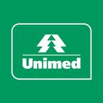 logo_Unimed Bauru - Cooperativa De Trabalho Médico.png
