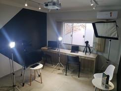 Studio 02.jpeg