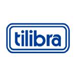 logo_Tilibra Produtos De Papelaria Ltda.png
