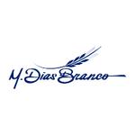logo_M Dias Branco S.a. Industria E Comercio De.png